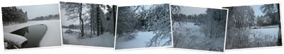 WinterWBB20101225 anzeigen