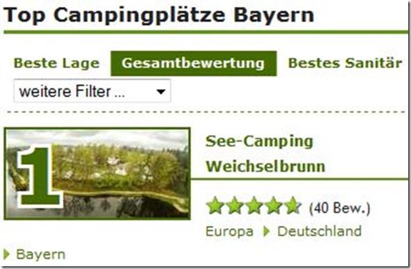 CampingWeichselbrunn_bester-Platz-Bayerns_CampingInfo