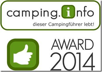 logo-award-2014