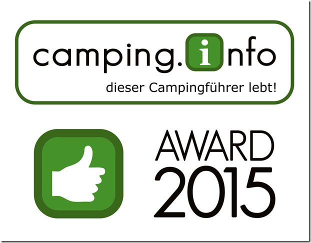 campinginfo_award2015_web2