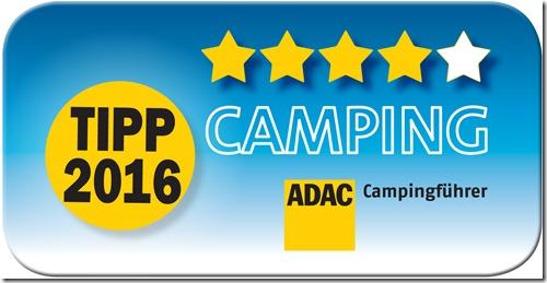 ADAC_Tipp_2016_vier
